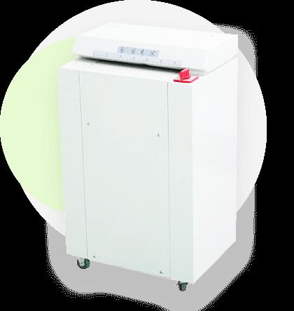 RP 325 Cardboard Converter - Recycle Pack